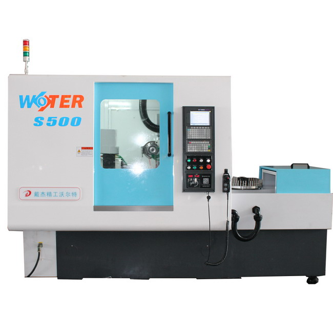 Engraving Tools-tool grinding machine