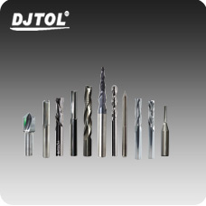 Engraving Tools-DJTOL WOOD WORKIING TOOL SERIES