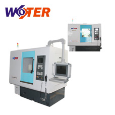Engraving Tools-WOTER  CNC TOOL GRINDER S500 SERIES