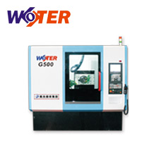 Engraving Tools-WOTER  CNC TOOL GRINDER  G500 SERIES